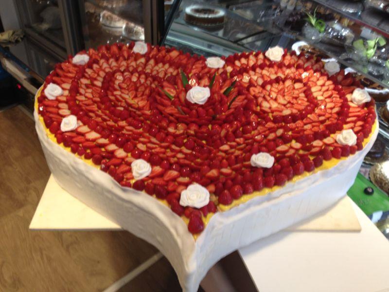 Polistirolo per torte   Basi per Torta in Polistirolo